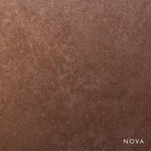 lux panel metallic swatch nova