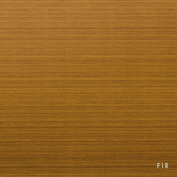 lux panel woodgrain gallery fir