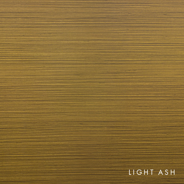 lux panel woodgrain gallery light ash