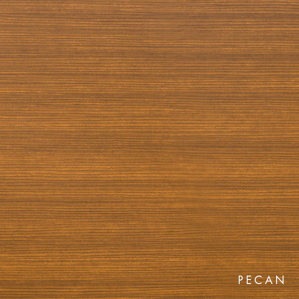 lux panel woodgrain gallery pecan