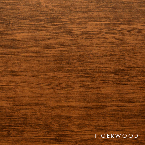 lux panel woodgrain gallery tigerwood