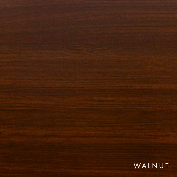 lux panel woodgrain gallery walnut