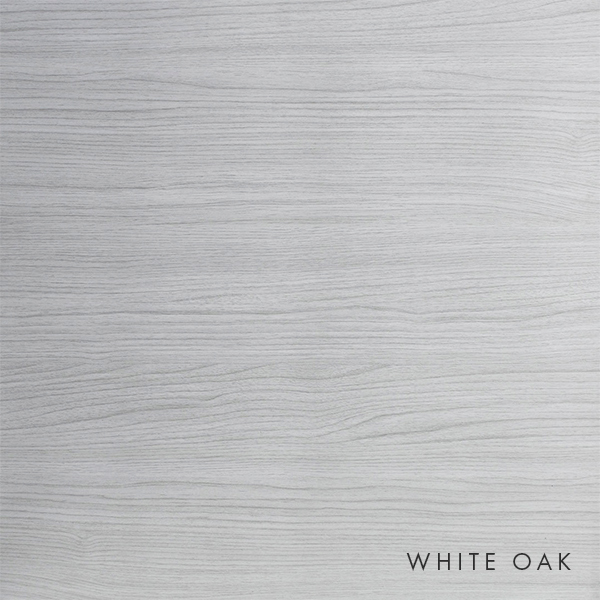 lux panel woodgrain gallery white oak