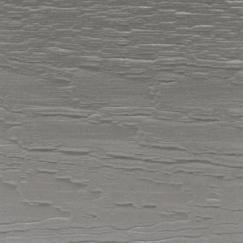 taiga engineered wood widing solid colour series aged silver